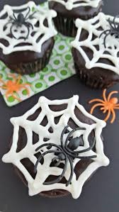 halloween cupcake ideas 138 best halloween cupcake ideas images on pinterest halloween