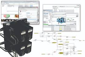 invensys introduces evolutionary process control automation world