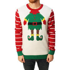sweater s pullover sweater walmart