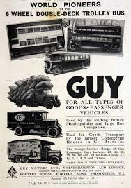lexus wolverhampton service buses guy wolverhampton england uk u2013 myn transport blog