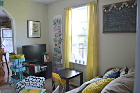 Homeschool Desk The Life Of Jennifer Dawn Essentials For Our Homeschool Room