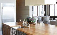 kitchen design lighting of worthy best kitchen lighting ideas