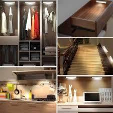 best wireless cabinet lighting motion sensor best wireless cabinet lighting updated