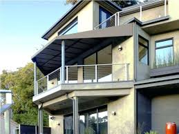 Lowes Awnings Canopies by Patio Ideas Patio Sun Shades Lowes Patio Sun Shades Mesa Az Sun