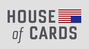 netflix cancels u0027house of cards u0027 in wake of kevin spacey sexual