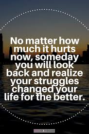 beautiful message about struggles and strength find more positive