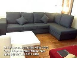 Leather Sofa Sale Sydney Leather Sofa Sale Sydney Gumtree Australia Free Local Classifieds