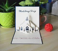 pop up wedding invitations gangcraft net