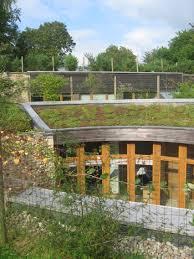 earth home floor plans berm home designs best home design ideas stylesyllabus us