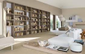 Bookcases Ideas 9 Selected Bookcase Styles Decor Advisor