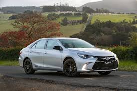 cars toyota 2016 top 7 cars that will travel over 320 000 km and beyond carsome