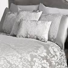 Black And White Toile Bedding Gold And White Bedding Set Tags Gold And White Bedding Red And