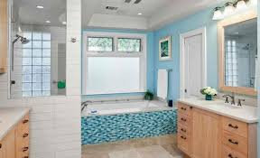 turquoise tile bathroom 15 turquoise interior bathroom design ideas home design lover