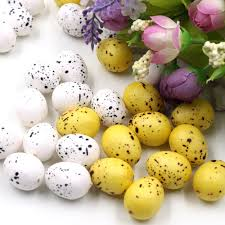decorating easter eggs reviews online shopping decorating easter
