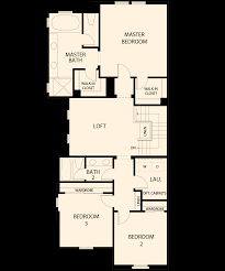 monarch walk orange county homes for sale floor plans
