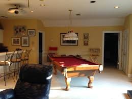 How Much To Refelt A Pool Table by Living Happily Ever After One Year At A Time Can Remodeling A