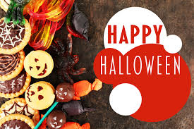 halloween safety tips piscataway township police provide halloween safety tips