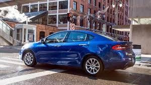 reviews on dodge dart 2013 2013 dodge dart term sedan review autoweek