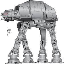 star wars empire strikes sjvernon