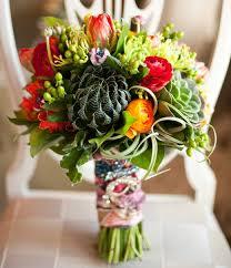 succulent bouquet succulent ranunculus bouquet bouquet bouquet