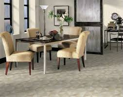 Dining Room Flooring by Luxurius Flooring For Dining Room H63 In Home Decor Inspirations