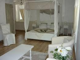 chambre d hote familiale chambre d hôtes familiale marceline picture of la bertherie