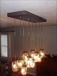 Rustic Lighting Chandeliers Kitchen Rustic Wood Lighting Wood And Metal Chandelier Rustic