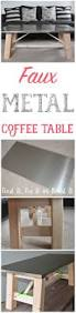 the 25 best stainless table ideas on pinterest stainless steel