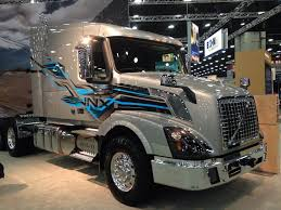 volvo heavy duty trucks volvo trucks on twitter