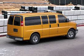 new chevrolet express 3500 in myrtle beach sc fh0351x