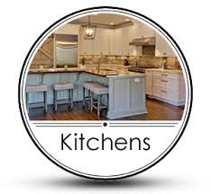Jay Rambo Custom Cabinetry  Tulsa Custom Cabinets - Kitchen cabinets tulsa