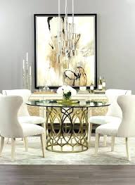 kathy ireland dining room set kathy ireland dining room furniture luxury dining room tables