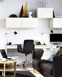 creative office space ideas fascinating creative ideas office furniture also creative office