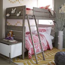 Land Of Nod Girls Bedding by 162 Best Nod Kids Shared Spaces Images On Pinterest Kids Rooms