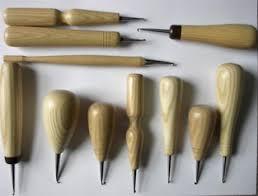 Rug Hooking Tool 3128 Best Rug Hooking Images On Pinterest Wool Rugs Penny Rugs
