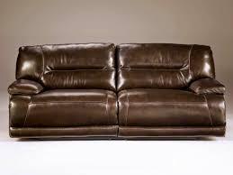 Real Leather Sofa Set by Genuine Leather Sofa Sale Uk