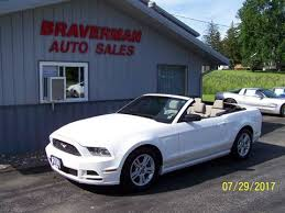 car sales ford mustang ford mustang for sale carsforsale com
