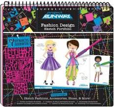 fashion design sets for girls make the best gifts gift store