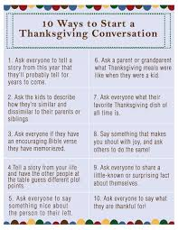 thanksgiving thanksgiving printable amazing story image