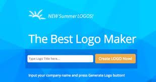 design a custom logo free online custom logo design free online logo design