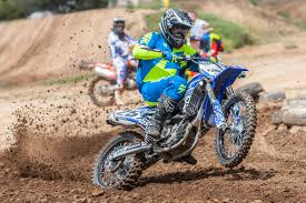 85cc motocross bike general yamaha australian institute of motocross powers on in 2015