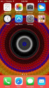 free home design app for iphone top 5 free wallpaper apps for your ipad iphone or ipod touch