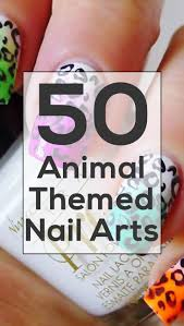 6987 best awesome nail art images on pinterest make up enamels