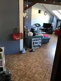 chambre des notaires 93 immobilier quimperle immobilier de notaire quimperle etude