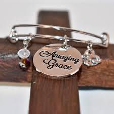 christian jewelry company jewelry christian lifestyle company