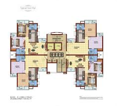 100 floor plan for hotel 3d floor planner mac design d