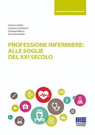 maggioli editore sede professione infermiere la storia della professione nelle