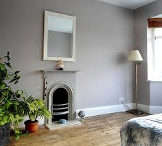 dulux heritage french grey google search paint colour