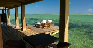 cayo espanto private island rental belize u2013 cayo espanto vacation