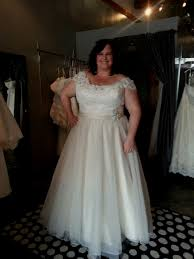 lace ball gown wedding dresses for plus size naf dresses